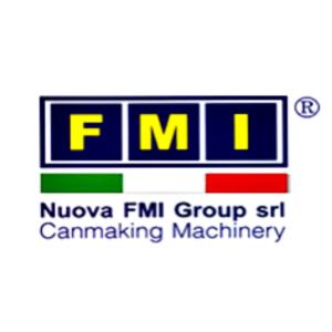 Nuova Fmi Group Can Making